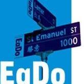 EADO Neighborhood