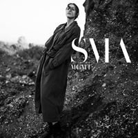 SMA mgmt / Siberia Model Management