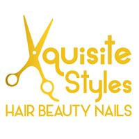 Xquisite Styles Hair Beauty Nails
