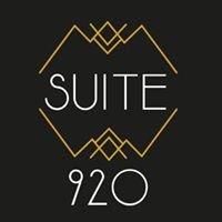 Suite920