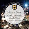 Mizzou New Music