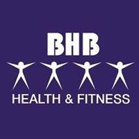 BHB Health & Fitness