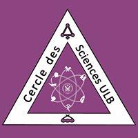 CdS - Cercle des Sciences