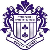 French Institutes Beauty Academy