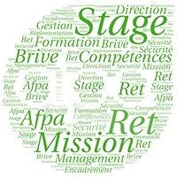 """Formation RET """"Responsable d'Etablissement Touristique"""" AFPA BRIVE"""