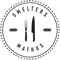 Smelters Mathus