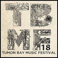 Tumon Bay Music Festival