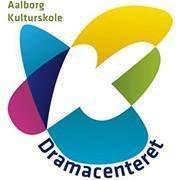 Dramacenteret Aalborg Kulturskole