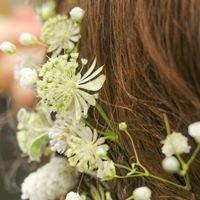 """Atelier Floral """" Une Fleur """""""