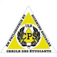 Cercle des étudiants en Philosophie et Sciences sociales - CPS