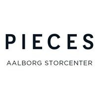 Pieces Aalborg Storcenter