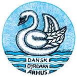 Dansk Dyreværn Århus