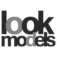 Look Models