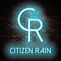 Citizen Rain