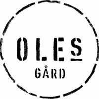 Oles Gård