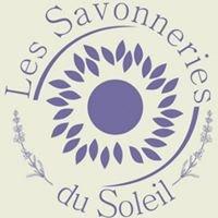 Les Savonneries du Soleil - Savon de Marseille - Aix en Provence