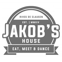 Jakob's House / Club-Restaurant