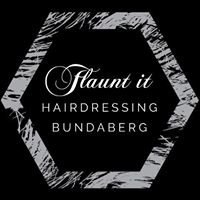 Flaunt It Hairdressing