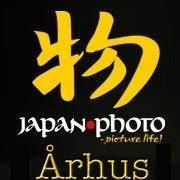 Japan Photo Århus