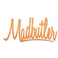 Madbutler