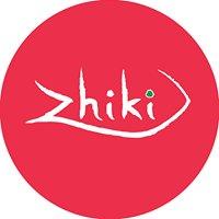 Zhiki Sushi