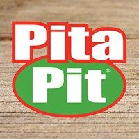 Pita Pit Aix-En-Provence