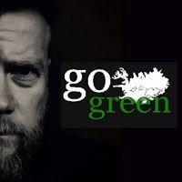 Go Green Iceland
