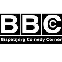 Bispebjerg Comedy Corner