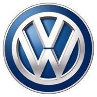 Volkswagen Møller Bil Romerike