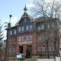 Goetheschule Königsee