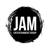 Jam Entertainment Group