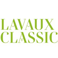Lavaux Classic