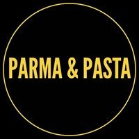 Parma & Pasta City 2