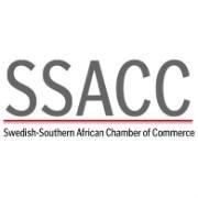 Swedish - Southern African Chamber of Commerce