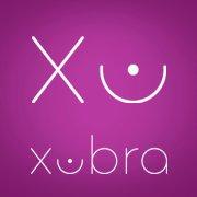 Xubra · Moda post cáncer de mama