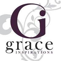 Grace Inspirations Hair Boutique