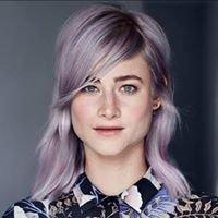 Gloss creations hairdresser