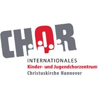Internationales Chorzentrum Christuskirche Hannover