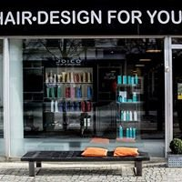 Hair Design For You