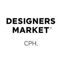 Designersmarket Cph