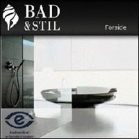 Bad & Stil AS