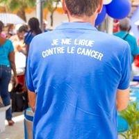 La ligue contre le cancer - comité guadeloupe
