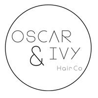 Oscar & Ivy Hair Co