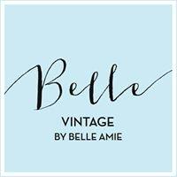 Belle Vintage