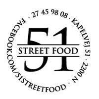 51 Street Food