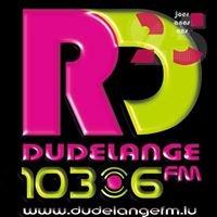 Radio Dudelange