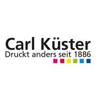 Carl Küster Druckerei