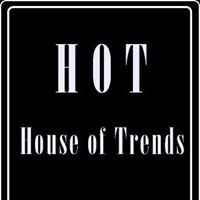 House Of Trends