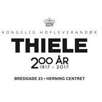 Thiele Herning