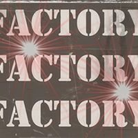 Factory Model Management